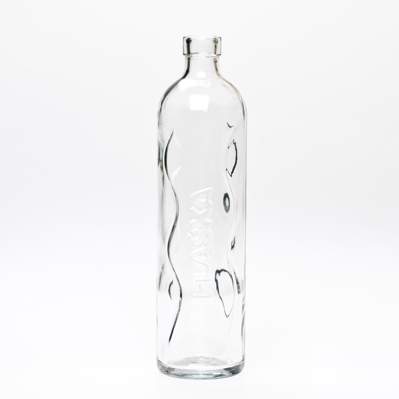 Reusable Bottles  Reusable Water Bottles  Glass